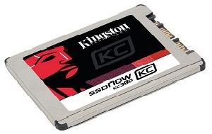 Kingston KC380