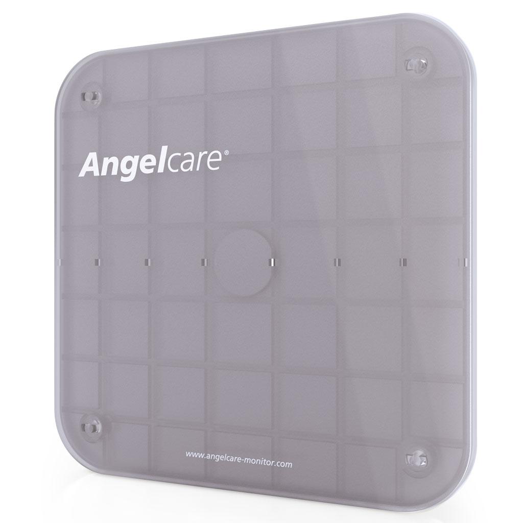Angelcare Ac1100 Digital Video Movement Under Mattres Mat