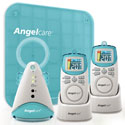 Angelcare AC401 Deluxe