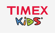 Timex kids' watches