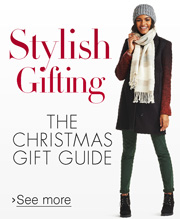 Stylish Gifting