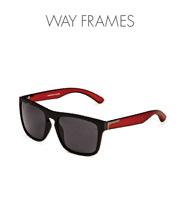 Way Frames