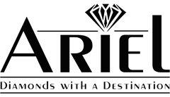 Ariel cover photo