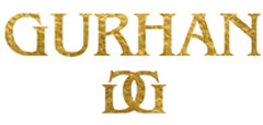 Gurhan Logo