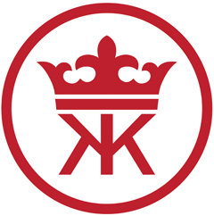 Kasun_London_logo