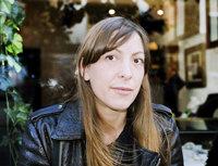 Rachel Entwistle