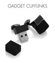 gadget_cufflinks