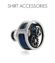 Shirt Accessories
