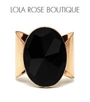 Lola Rose Boutique