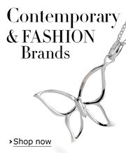 Contemporary & Fashion Brands