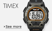 See more Timex watches