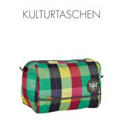Kulturtaschen