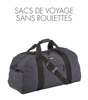 valise roulettes samsonite les bons plans de micromonde. Black Bedroom Furniture Sets. Home Design Ideas