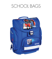 48 of 10,674 results for Luggage : Bags : Schoolbags & Backpacks