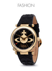 Women's fashion watches