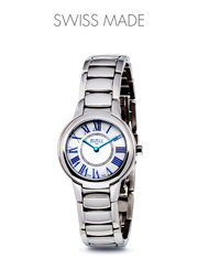 Women's Swiss made watches