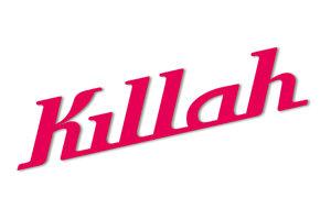 Amazon.co.uk: Killah