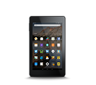 Image of Fire HD 6