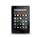 Image of Fire HD 7