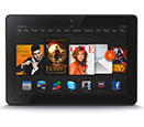 Kindle Fire HDX 8_9