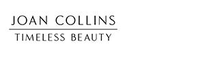 Joan Collins Timeless Beauty