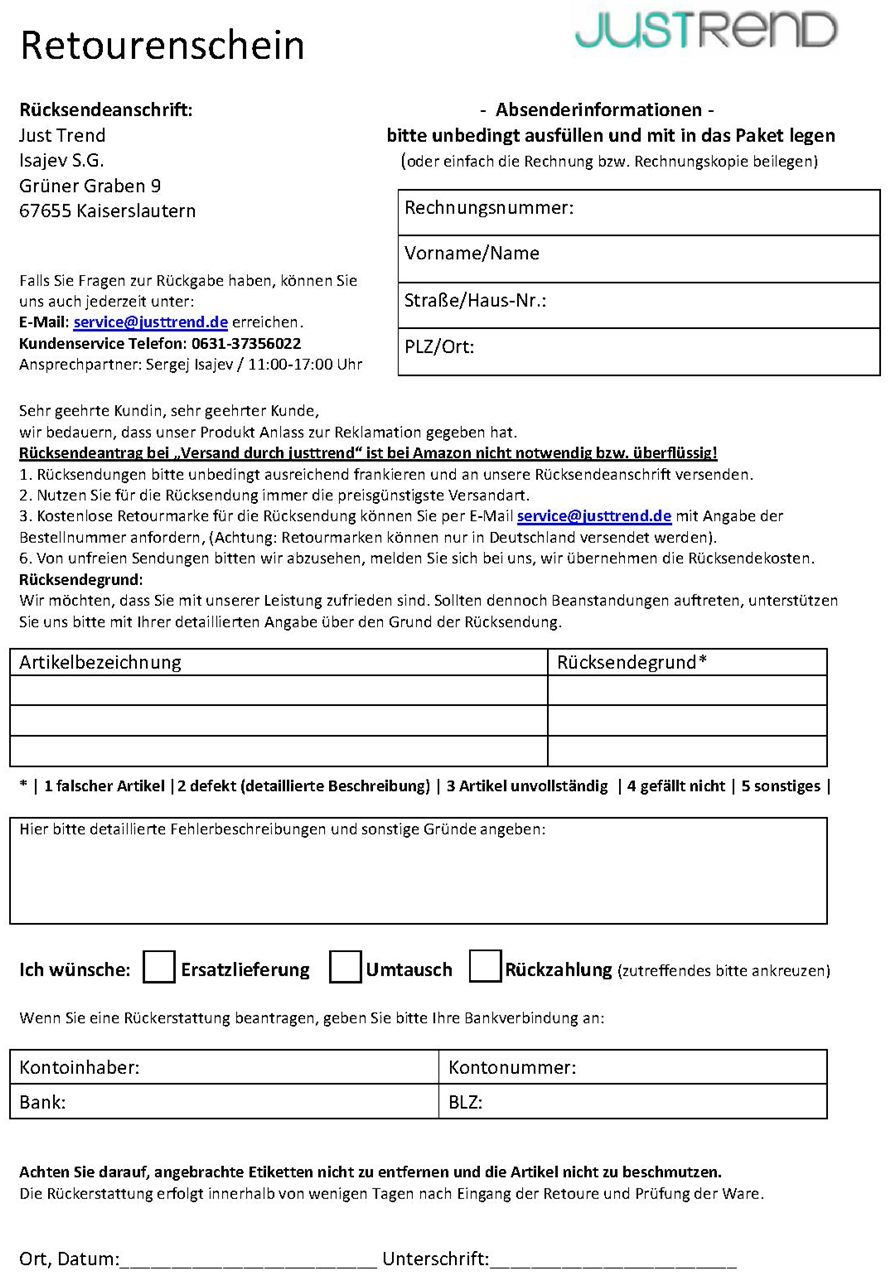Online-Dating-Etikette Telefonnummer