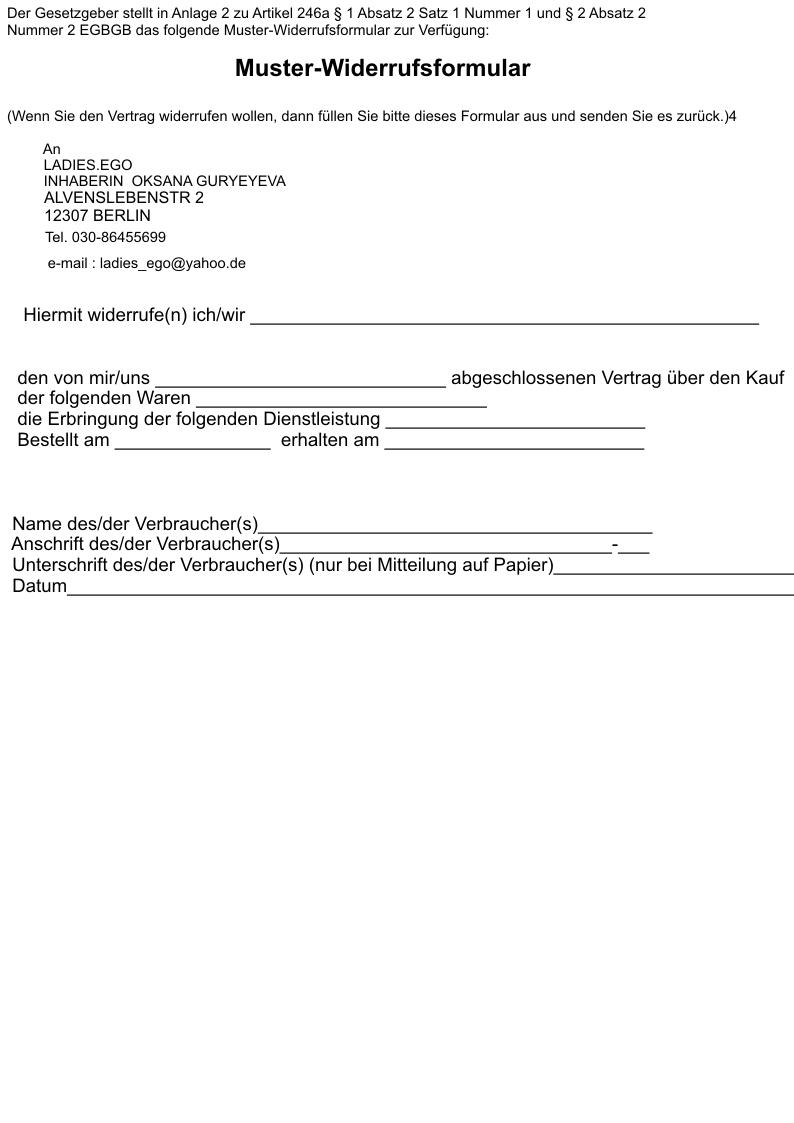 Nett Waren Erhalten Vorlage Galerie - Entry Level Resume Vorlagen ...