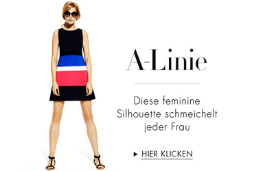 A-Linie