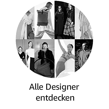 Alle Designer entdecken
