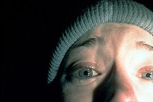 BlairWitchProject0031 01