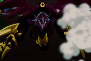 Digimon-Tri-2-Amazon0 01