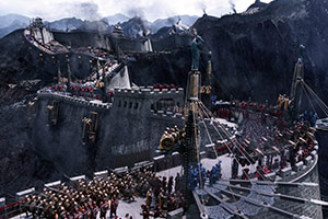 GreatWall300200p72dpi0 04