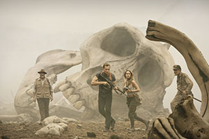 Kong_Skull_Island_Picture 01