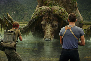 Kong_Skull_Island_Picture 03