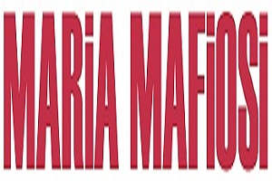 MariaMafiosi 02