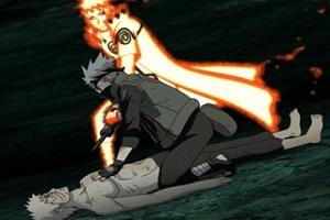 Naruto-Shippuden-18-2-Ama 02