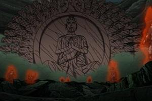 Naruto-Shippuden-18-2-Ama 03