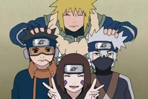 Naruto-Shippuden-18-2-Ama 05