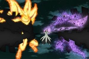 Naruto-Shippuden-18-2-Ama 06
