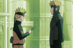 NarutoShippudenLostTowerA 01