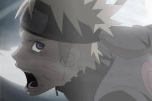 NarutoShippudenLostTowerA 02