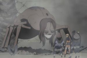 NarutoShippudenLostTowerA 03