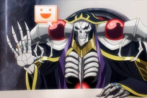 OverlordAmazon0 01