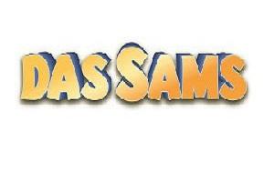 Sams_ 02