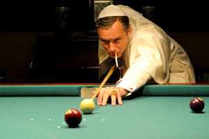 TheYoungPope 03
