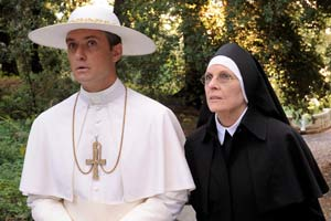 TheYoungPope 05