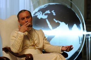 TheYoungPope 06