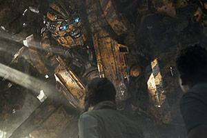 Transformers_n05_szn_0 02