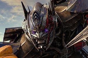 Transformers_n05_szn_0 03