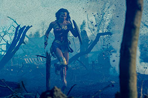 Wonder_Woman_2017_Picture 03